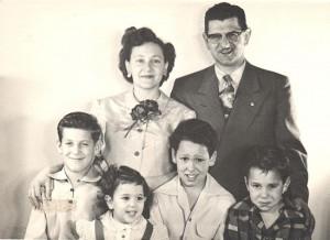 FamilythruCare