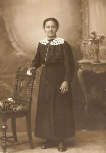 Maria-Carmella-Sciarini-(-mom's-Mom)