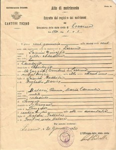 Marriage-License-For-Grandma-Grandpa-Sciarini
