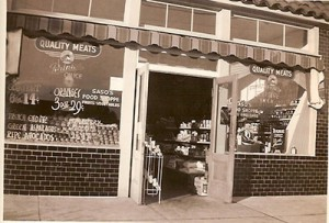 Quality-Meats-store-front-1938