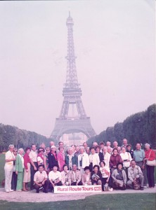 Rural-route-tour-Paris-1983