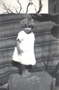 Virginia-3-yearsold