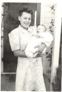 Virginia-Jim-Baby