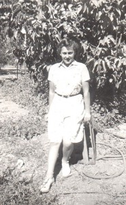 VirginiaOrchard1941