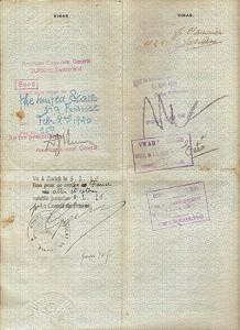 Visa-Stamp-from-Zurich-to-France-6-2-1920