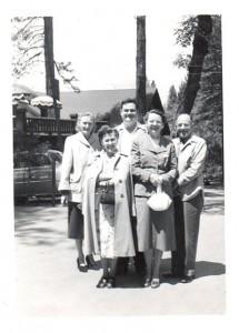 scan1952a