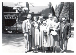 scan1952d