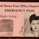 03-31-1942-US-Post-Office-Emergency-Pass-Front