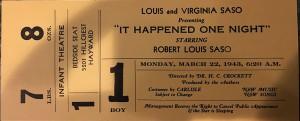 1943-03-22-Bob-Birth-Announcement