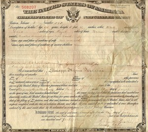 Documents0001