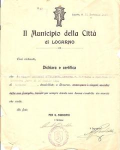 Grandmas-Birth-Certificate