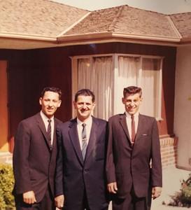 Jim-Dad-bob-Suits