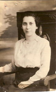 Maria-Saso-(Papa-Louie's-mom)