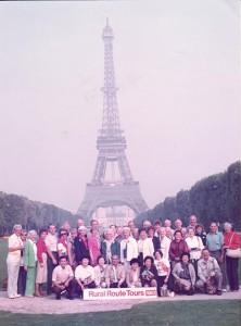 Rural-route-tour-Paris-1983