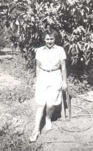 VirginiaOrchard1941