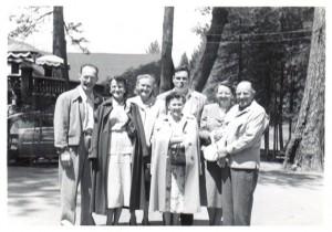 scan1952c